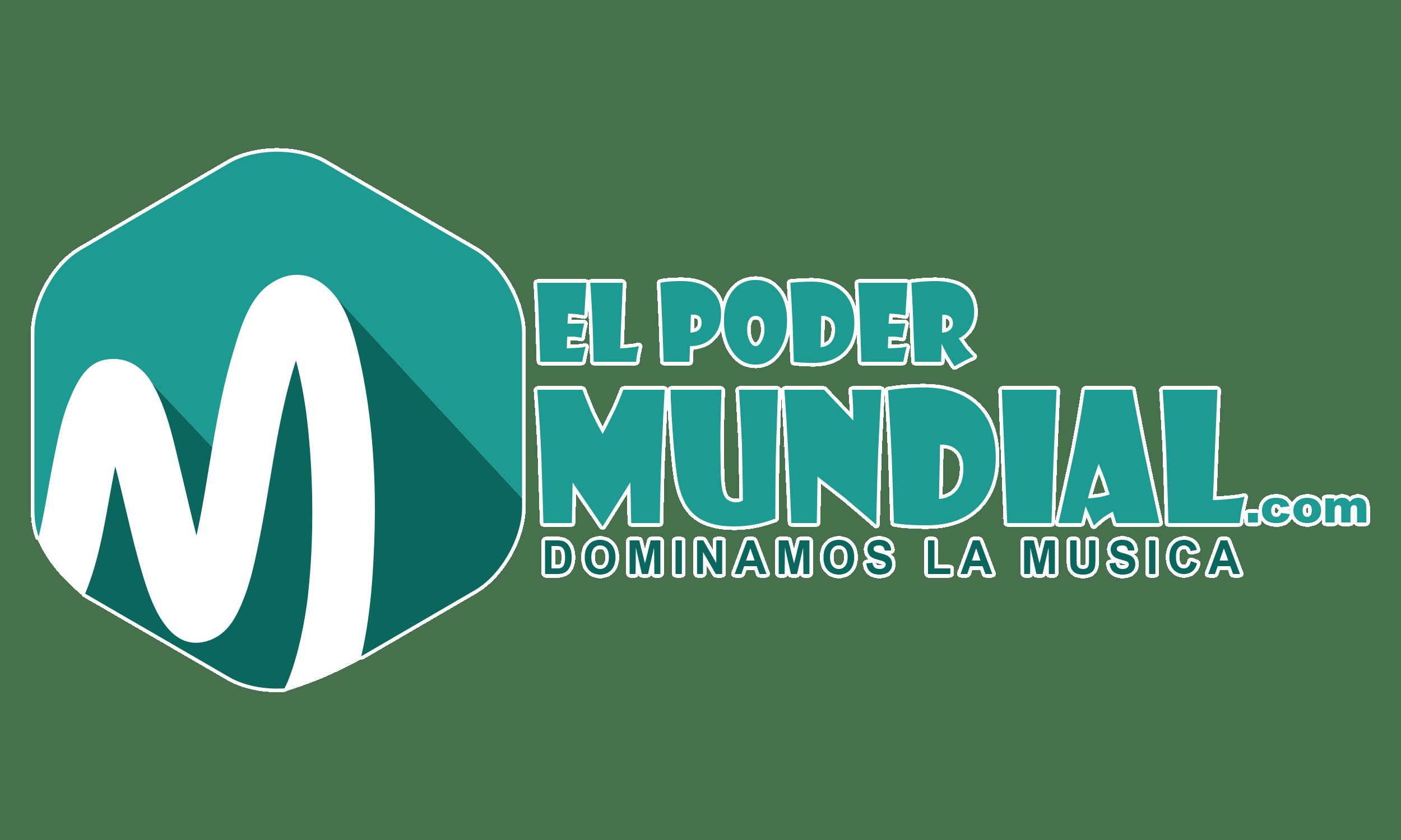 EL PODER MUNDIAL