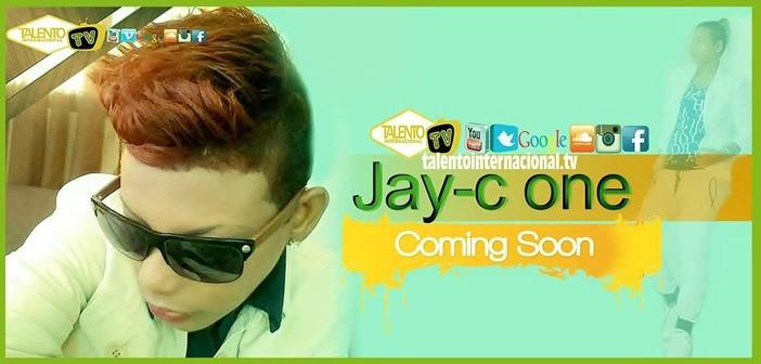 Jay-c One – yo te Voy a Pega lo Cuelno