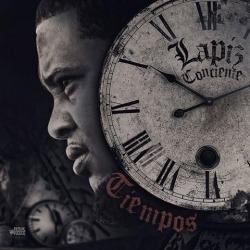 Lapiz Conciente – Tiempos