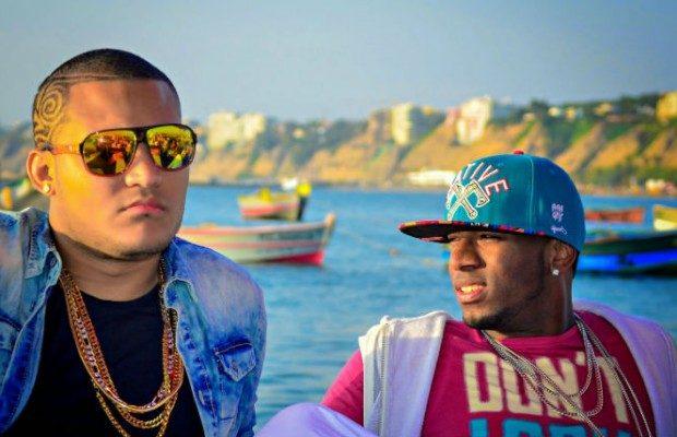 Los duetos en la música: fórmula arriesgada