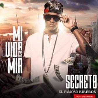 ESTRENO: Secreto – Mi Vida es Mia (2017)