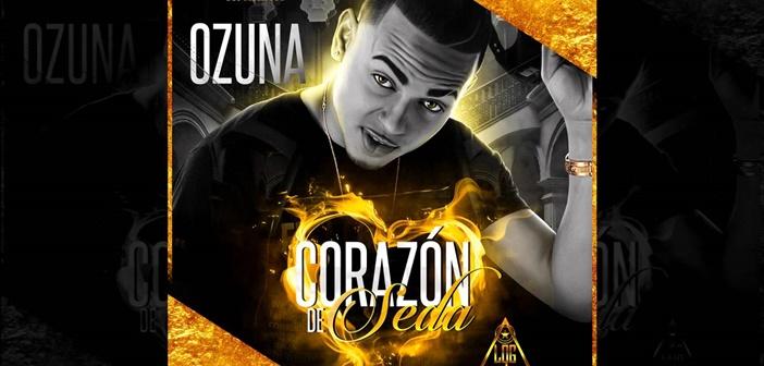 Descargar: Ozuna – Corazon De Seda