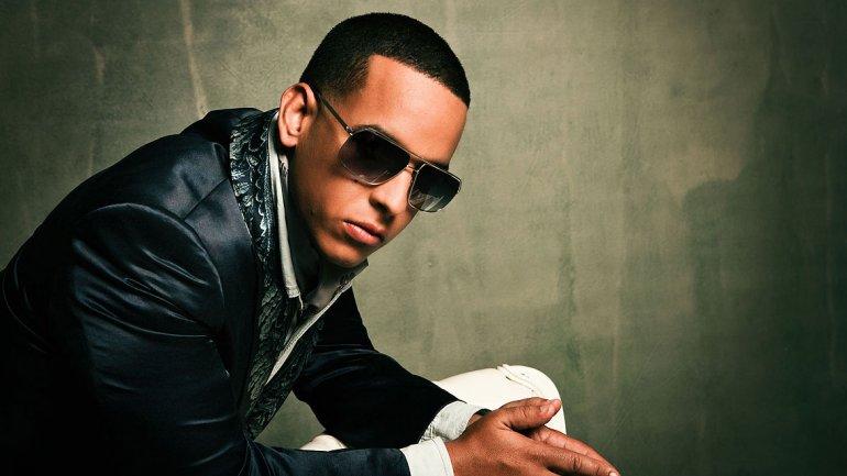 """Daddy Yankee cuenta la historia del tema """"Percocet"""""""