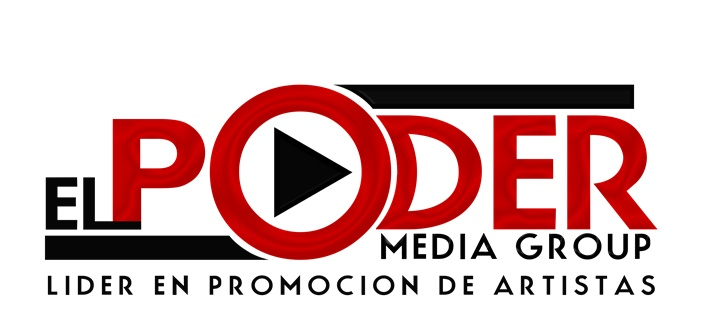 EL PODER MEDIA GROUP