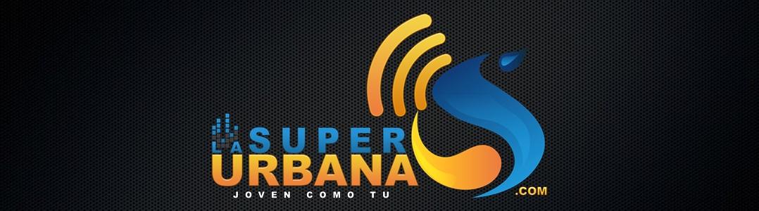 LA SUPER URBANA
