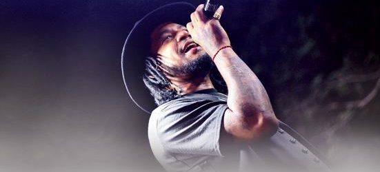 Vakeró pide mejor trato para el artista dominicano en la TV criolla
