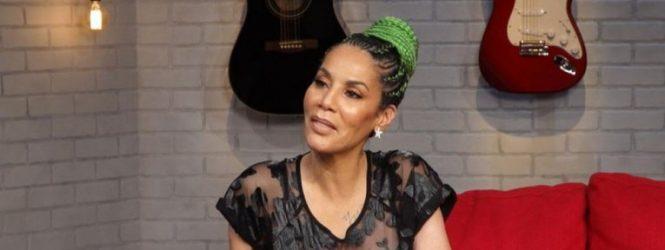 """ENTREVISTA EXCLUSIVA: Ivy Queen y Don Omar colaboran en el tema """"Ámame o mátame"""""""