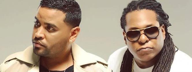 """Zion y Lennox: """"El reguetón es el nuevo pop"""""""